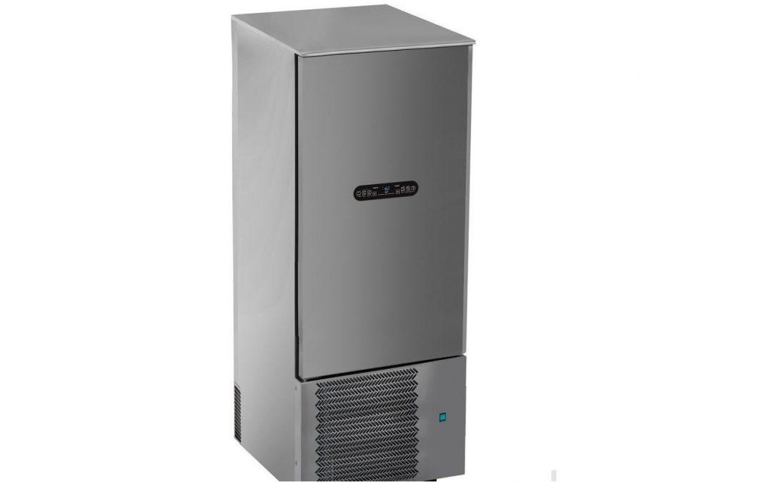 Sokkoló hűtők 5 előnye