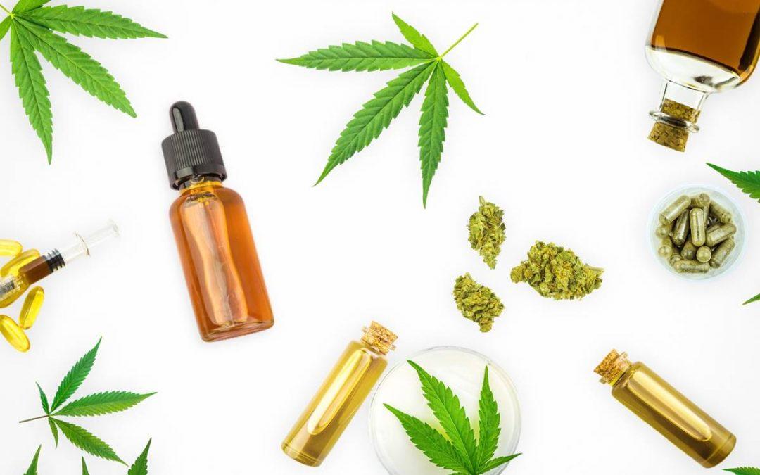 Kannabisz olaj vásárlás – 3 tipp a jó választás érdekében